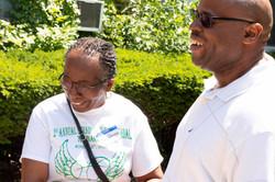 L-Train Memorial - #SupportASon (Heywood Avenue Elementary School, Orange NJ) 06-09-18_0030