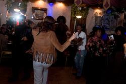 L-Train Memorial Foundation - Throwback Jam (Bella Italian Restaurant, Orange, NJ) 10-28-16_0093