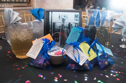 L-Train Memorial Foundation - Throwback Jam (Bella Italian Restaurant, Orange, NJ) 10-28-16_0016