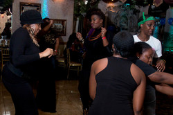 L-Train Memorial Foundation - Throwback Jam (Bella Italian Restaurant, Orange, NJ) 10-28-16_0122