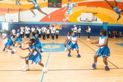 L-Train Memorial Foundation - Annual 3-On-3 Tournament (Boys and Girls Club Union, NJ) 08-07-16_0077