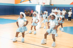 L-Train Memorial Foundation - Annual 3-On-3 Tournament (Boys and Girls Club Union, NJ) 08-07-16_0069