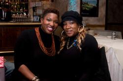 L-Train Memorial Foundation - Throwback Jam (Bella Italian Restaurant, Orange, NJ) 10-28-16_0078