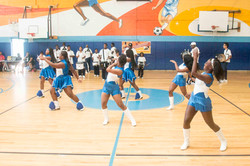 L-Train Memorial Foundation - Annual 3-On-3 Tournament (Boys and Girls Club Union, NJ) 08-07-16_0091