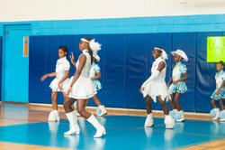 L-Train Memorial Foundation - Annual 3-On-3 Tournament (Boys and Girls Club Union, NJ) 08-07-16_0059