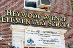 L-Train Memorial - #SupportASon (Heywood Avenue Elementary School, Orange NJ) 06-09-18_0004