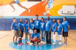 L-Train Memorial Foundation - Annual 3-On-3 Tournament (Boys and Girls Club Union, NJ) 08-07-16_0021