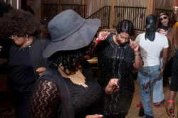 L-Train Memorial Foundation - Throwback Jam (Bella Italian Restaurant, Orange, NJ) 10-28-16_0096