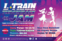 FLYER_L-TRAIN Memorial Foundation - Throwback Jam 2016 (Web)