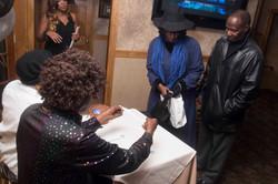 L-Train Memorial Foundation - Throwback Jam (Bella Italian Restaurant, Orange, NJ) 10-28-16_0024