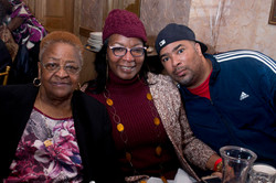 L-Train Memorial Foundation - Throwback Jam (Bella Italian Restaurant, Orange, NJ) 10-28-16_0062