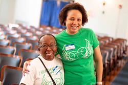 L-Train Memorial - #SupportASon (Heywood Avenue Elementary School, Orange NJ) 06-09-18_0023