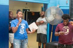 L-Train Memorial Foundation - Annual 3-On-3 Tournament (Boys and Girls Club Union, NJ) 08-07-16_0127