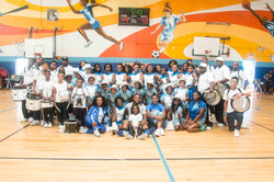 L-Train Memorial Foundation - Annual 3-On-3 Tournament (Boys and Girls Club Union, NJ) 08-07-16_0111