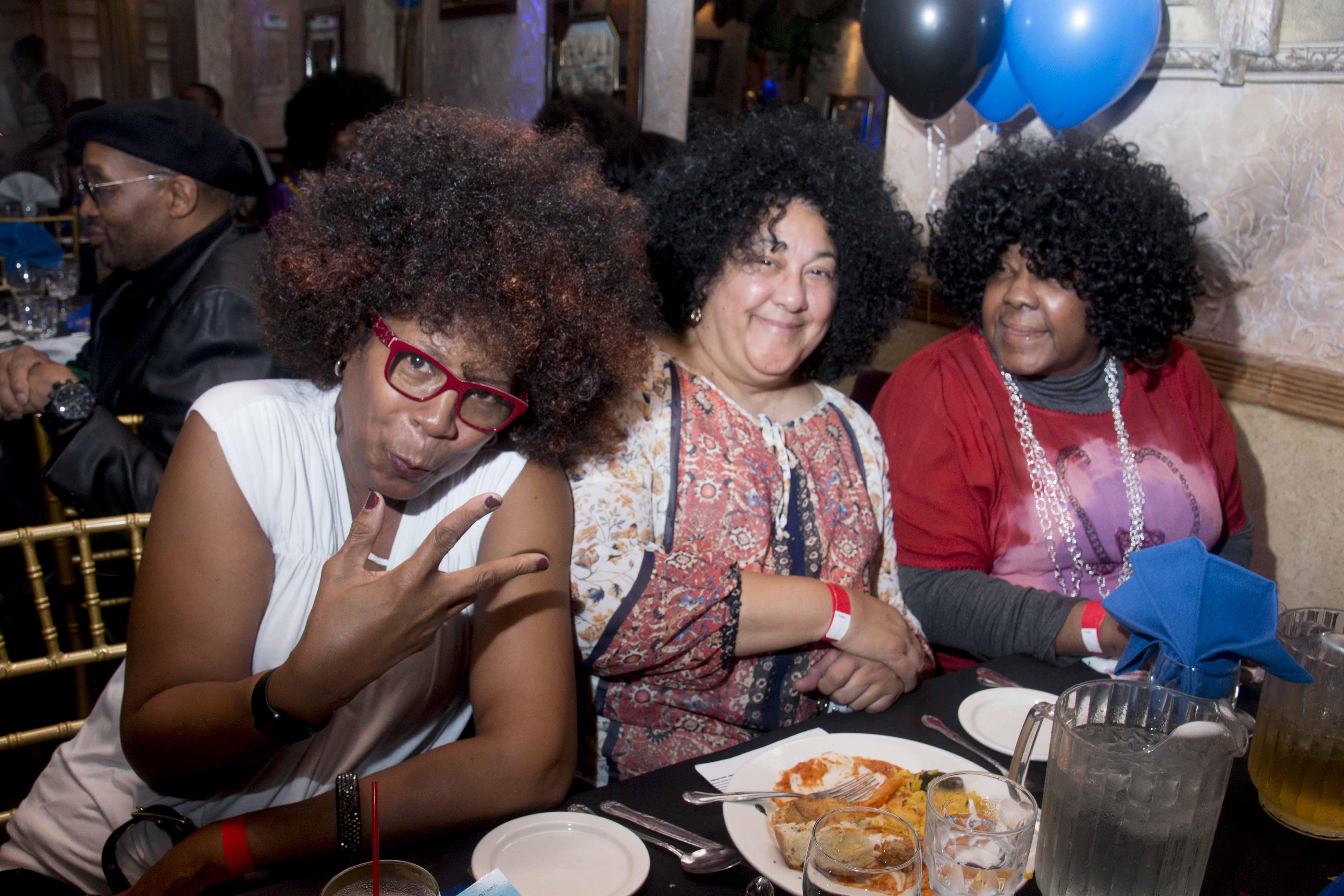 L-Train Memorial Foundation - Throwback Jam (Bella Italian Restaurant, Orange, NJ) 10-28-16_0058
