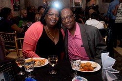 L-Train Memorial Foundation - Throwback Jam (Bella Italian Restaurant, Orange, NJ) 10-28-16_0073