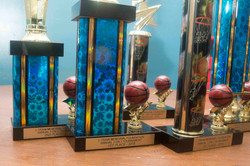 L-Train Memorial Foundation - Annual 3-On-3 Tournament (Boys and Girls Club Union, NJ) 08-07-16_0012