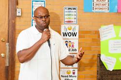 L-Train Memorial - #SupportASon (Heywood Avenue Elementary School, Orange NJ) 06-09-18_0007