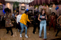 L-Train Memorial Foundation - Throwback Jam (Bella Italian Restaurant, Orange, NJ) 10-28-16_0085