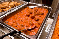 L-Train Memorial Foundation - Throwback Jam (Bella Italian Restaurant, Orange, NJ) 10-28-16_0035