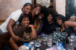 L-Train Memorial Foundation - Throwback Jam (Bella Italian Restaurant, Orange, NJ) 10-28-16_0080