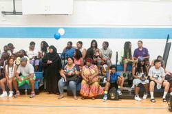L-Train Memorial Foundation - Annual 3-On-3 Tournament (Boys and Girls Club Union, NJ) 08-07-16_0060