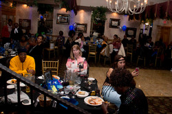 L-Train Memorial Foundation - Throwback Jam (Bella Italian Restaurant, Orange, NJ) 10-28-16_0055