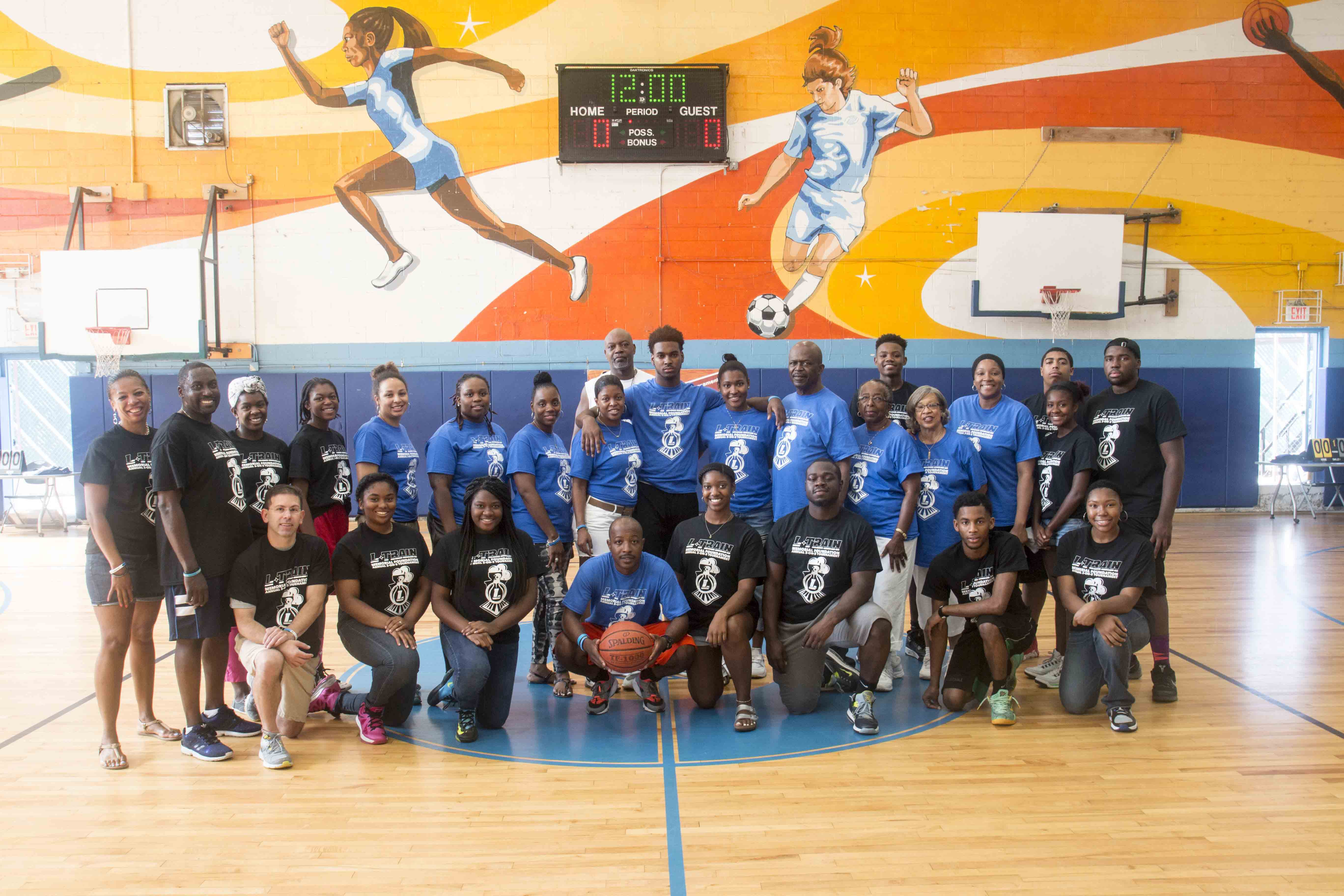 L-Train Memorial Foundation - Annual 3-On-3 Tournament (Boys and Girls Club Union, NJ) 08-07-16_0024