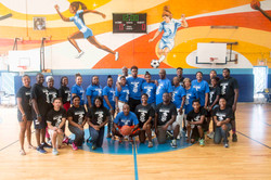 L-Train Memorial Foundation - Annual 3-On-3 Tournament (Boys and Girls Club Union, NJ) 08-07-16_0024