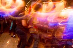 L-Train Memorial Foundation - Throwback Jam (Bella Italian Restaurant, Orange, NJ) 10-28-16_0119