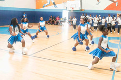 L-Train Memorial Foundation - Annual 3-On-3 Tournament (Boys and Girls Club Union, NJ) 08-07-16_0078
