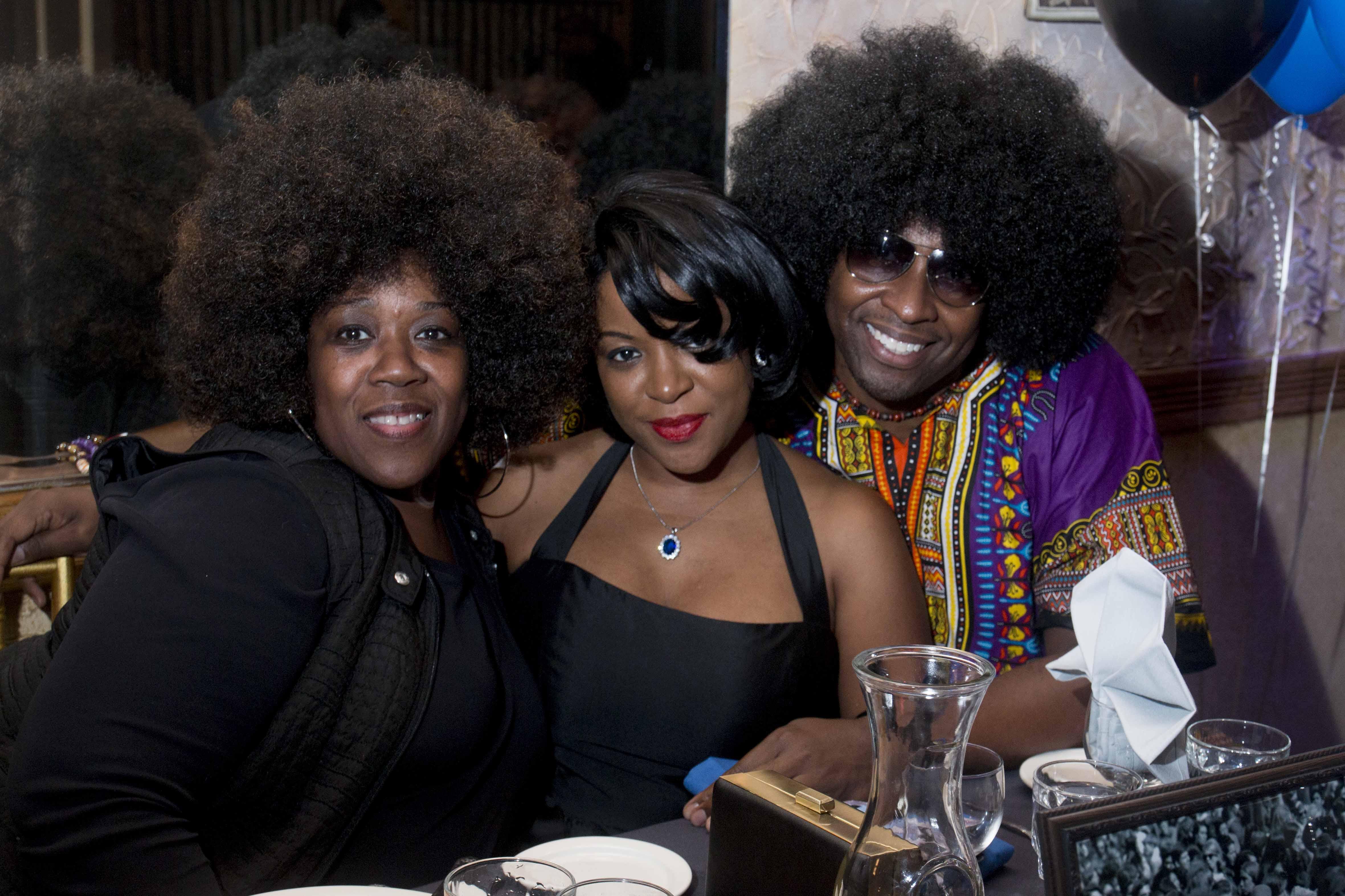 L-Train Memorial Foundation - Throwback Jam (Bella Italian Restaurant, Orange, NJ) 10-28-16_0059