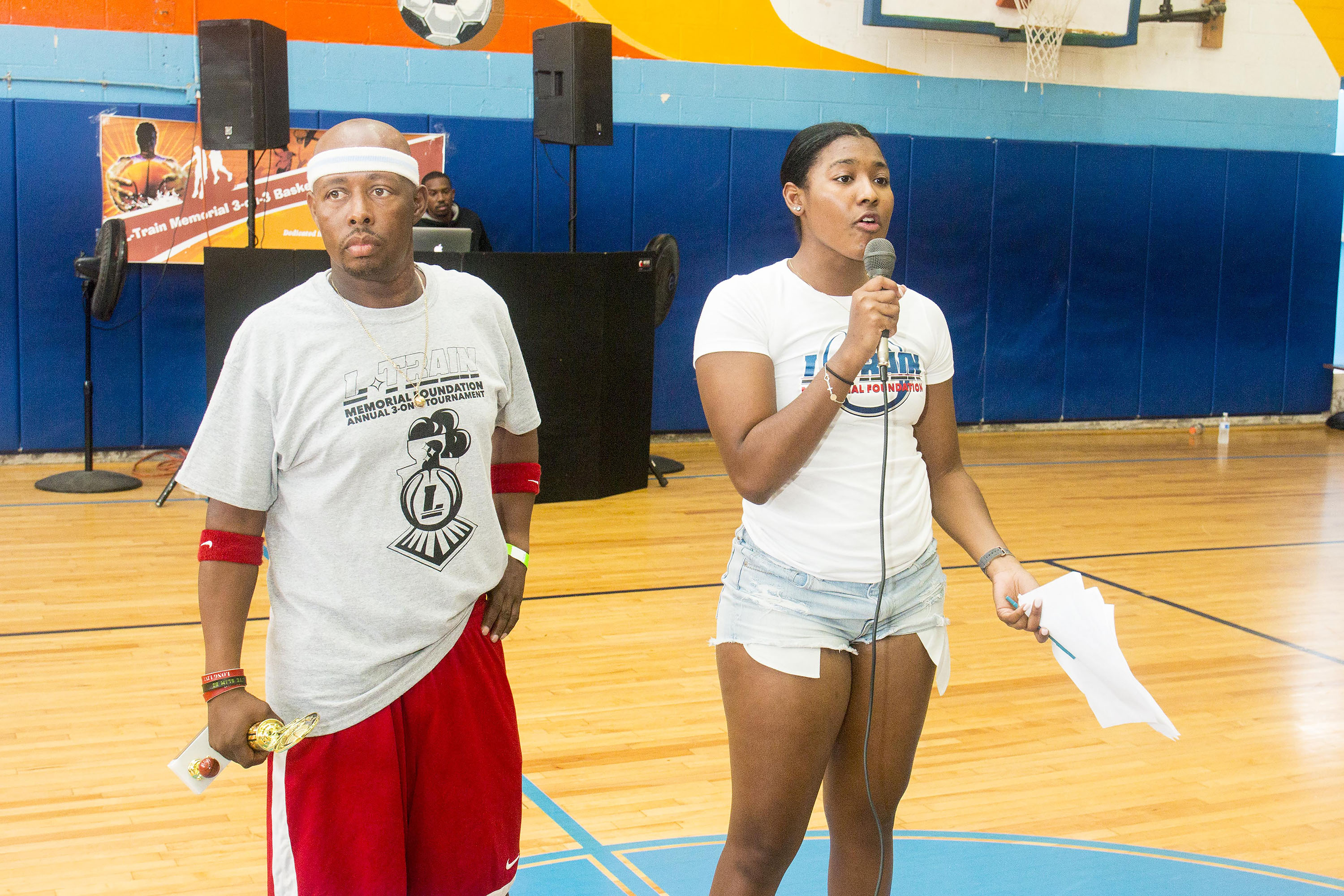 L-Train Memorial Foundation - Annual 3-On-3 Tournament (Boys and Girls Club Union, NJ) 08-07-16_0093