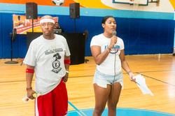 L-Train Memorial Foundation - Annual 3-On-3 Tournament (Boys and Girls Club Union, NJ) 08-07-16_0093