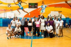 L-Train Memorial Foundation - Annual 3-On-3 Tournament (Boys and Girls Club Union, NJ) 08-07-16_0052