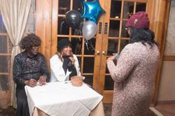 L-Train Memorial Foundation - Throwback Jam (Bella Italian Restaurant, Orange, NJ) 10-28-16_0021