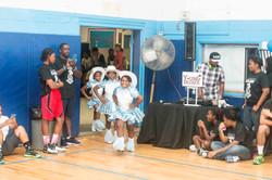 L-Train Memorial Foundation - Annual 3-On-3 Tournament (Boys and Girls Club Union, NJ) 08-07-16_0063