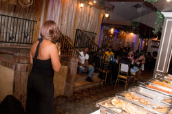 L-Train Memorial Foundation - Throwback Jam (Bella Italian Restaurant, Orange, NJ) 10-28-16_0042