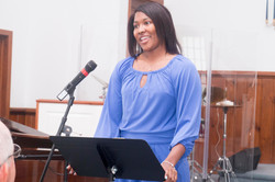 L-Train Memorial Foundation - Scholarship Presentation (West Orange, NJ) 06-19-16_0002