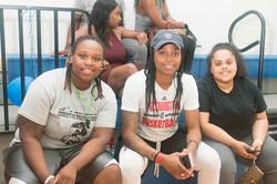 L-Train Memorial Foundation - Annual 3-On-3 Tournament (Boys and Girls Club Union, NJ) 08-07-16_0125