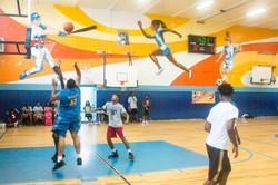 L-Train Memorial Foundation - Annual 3-On-3 Tournament (Boys and Girls Club Union, NJ) 08-07-16_0170