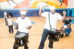L-Train Memorial Foundation - Annual 3-On-3 Tournament (Boys and Girls Club Union, NJ) 08-07-16_0104