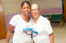 L-Train Memorial Foundation - Annual 3-On-3 Tournament (Boys and Girls Club Union, NJ) 08-07-16_0014