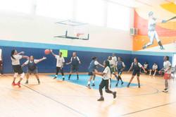 L-Train Memorial Foundation - Annual 3-On-3 Tournament (Boys and Girls Club Union, NJ) 08-07-16_0044