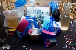 L-Train Memorial Foundation - Throwback Jam (Bella Italian Restaurant, Orange, NJ) 10-28-16_0014