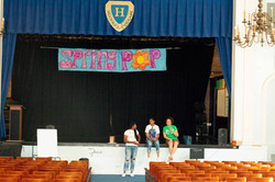 L-Train Memorial - #SupportASon (Heywood Avenue Elementary School, Orange NJ) 06-09-18_0011