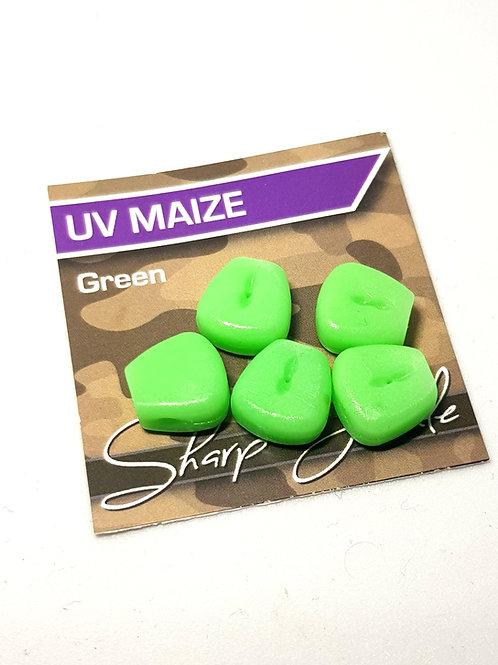 Glow In The Dark (UV) Maize (10)