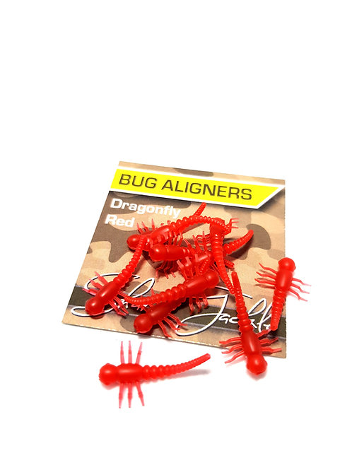 Dragonfly Aligners