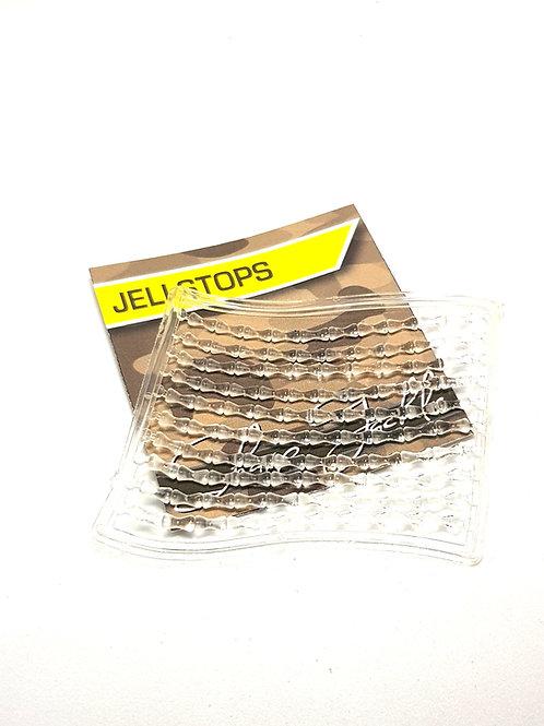 Jeli Bait Stops