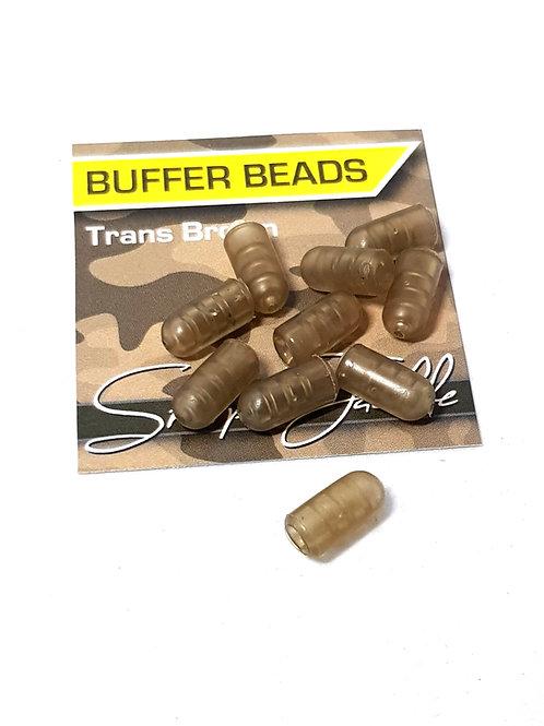Buffer Beads (10)